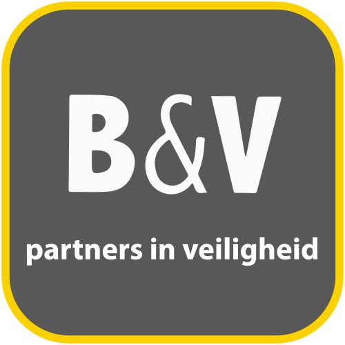 B&V Beveiliging