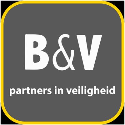B&V partners in veiligheid