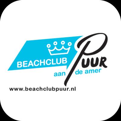 Beachclub Puur