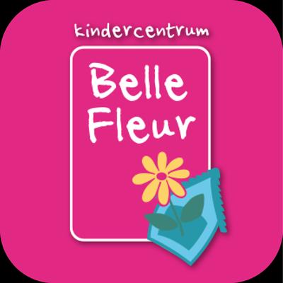 Bellefleur kindercentrum