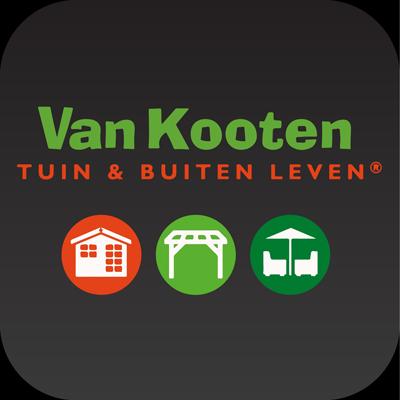 Van Kooten