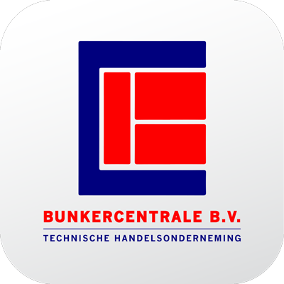 Bunkercentrale