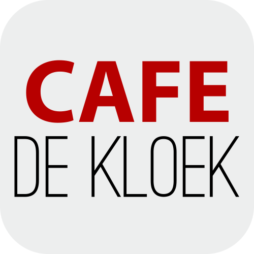 Cafe de Kloek