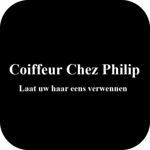 Coiffeur Chez Philip