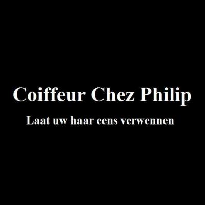 Chez Philip