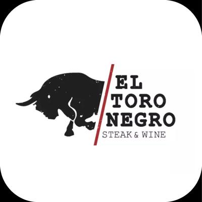 El Toro Negro