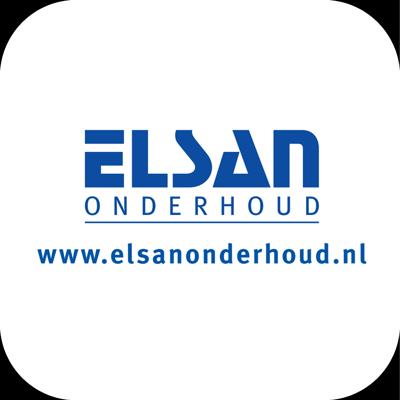 ElsanOnderhoud