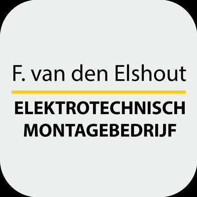 F. van den Elshout