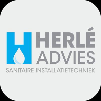 Herle Advies