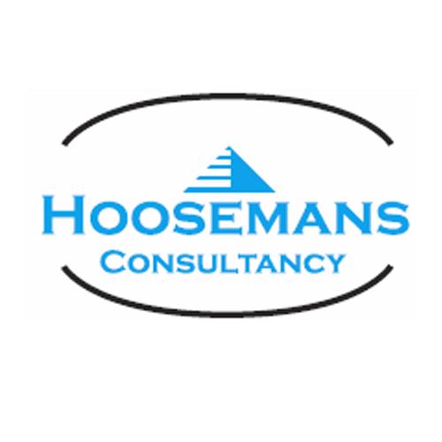 HOOSEMANS consultancy