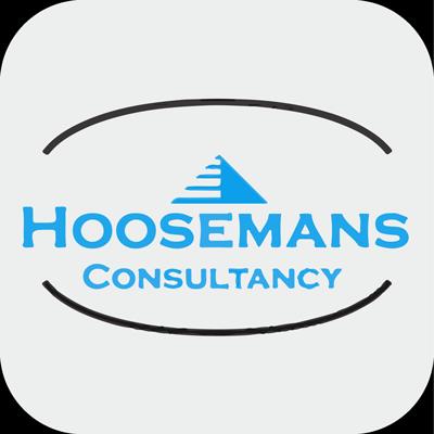 Hoosemans
