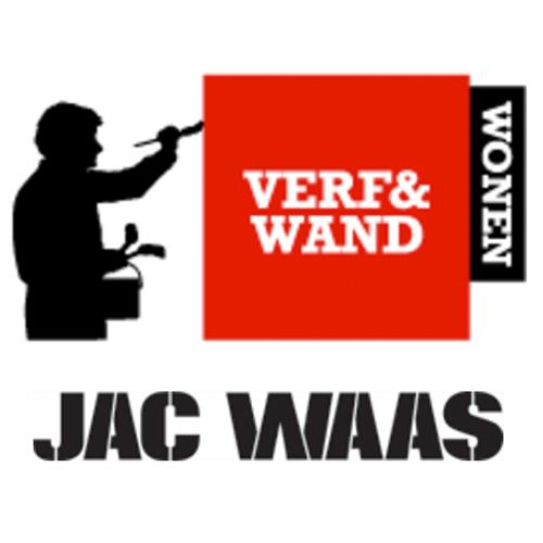 JAC WAAS