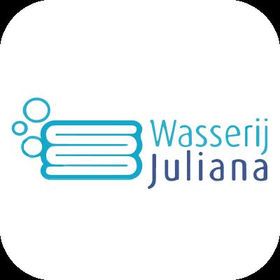 Wasserij Juliana