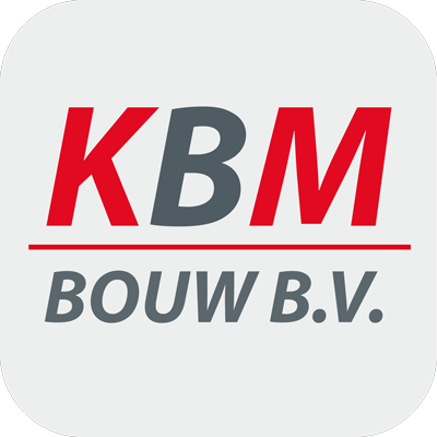 KBM Bouw B.V.