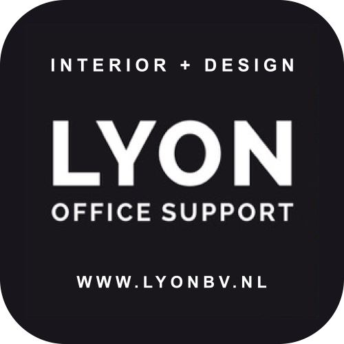 Lyon Interior + Design