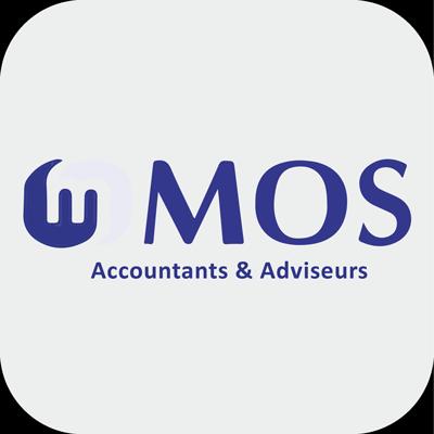Mos Accountants