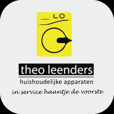 Theo Leenders