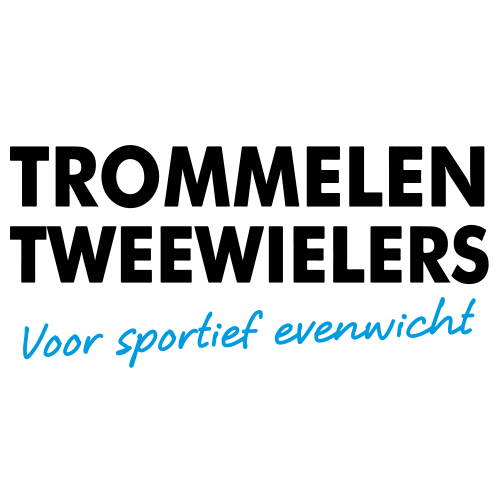 TROMMELEN TWEEWIELERS