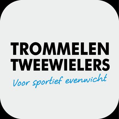 Trommelen Tweewielers