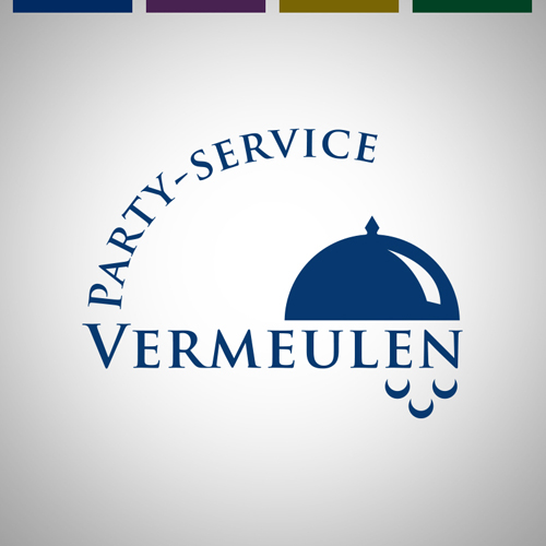 VERMEULEN Party-service