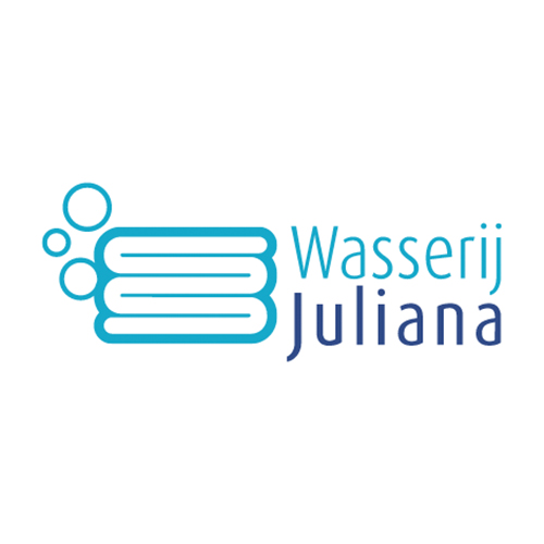 WASSERIJ JULIANA