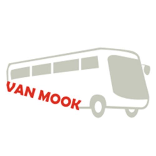 VAN MOOK Touringcars