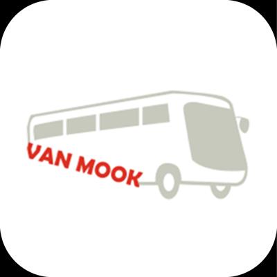 van Mook